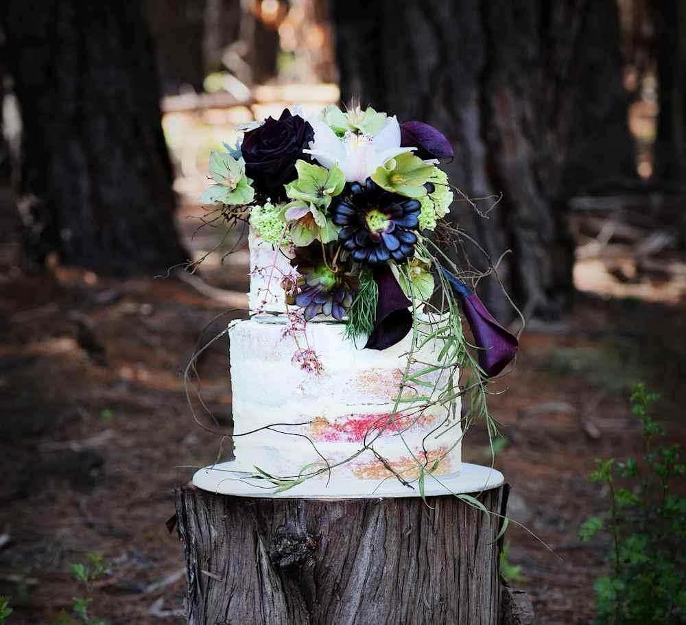vindya co designer wedding cake gallery vindya cakes