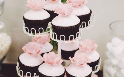 Choose a Boutique Cake Shop for an Unforgettable Event