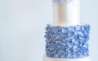 A Cake Gallery for Your Ultimate Cake Inspiration